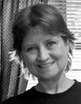 Sheila Kirby