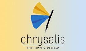 Chrysalis Sep 2018