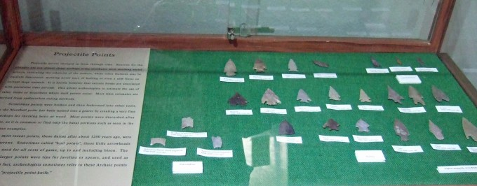 1366303812_Projectile Points