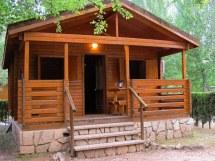 Log Cabins In Costa Rica Vtwctr - Cabaas-de-madera-para-nios