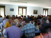 Fiesta del socio 2013. Llanos de Somerón (16)