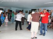 Fiesta del socio 2013. Llanos de Somerón (30)