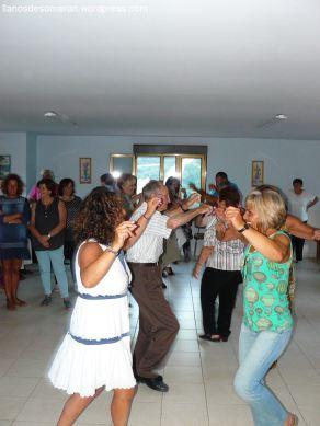 Fiesta del socio 2013. Llanos de Somerón (31)