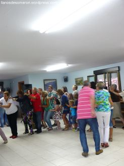 Fiesta del socio 2013. Llanos de Somerón (32)