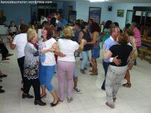 Fiesta del socio 2013. Llanos de Somerón (34)