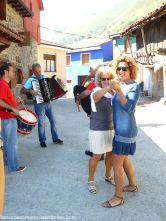 Fiesta del socio 2013. Llanos de Somerón (5)