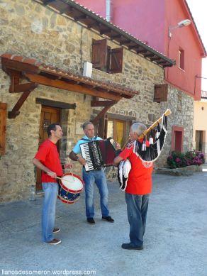 Fiesta del socio 2013. Llanos de Somerón (6)