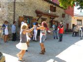 Fiesta del socio 2013. Llanos de Somerón (8)