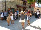 Fiesta del socio 2013. Llanos de Somerón (9)