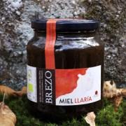 2_llaria_miel_brezo_bio_970