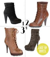 lace-up-boots-shopping