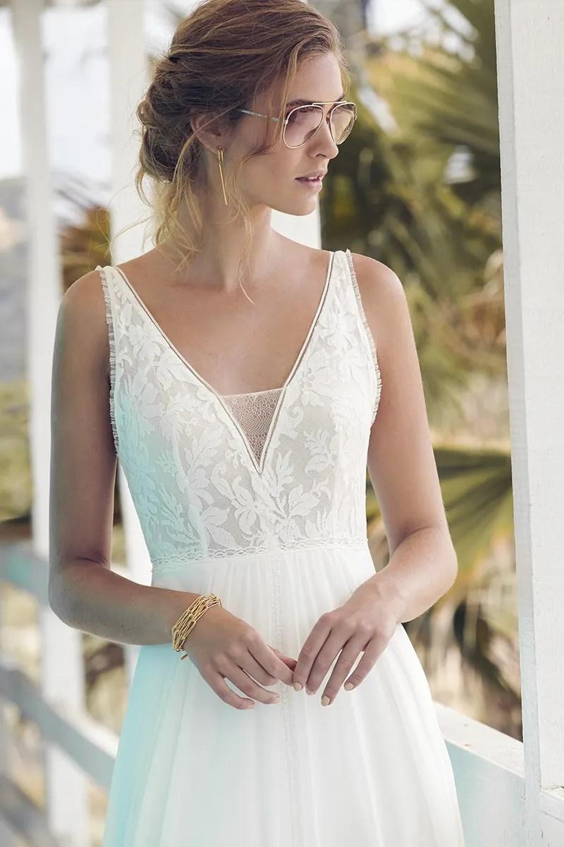 Jolie Bruchsal  Ihre traumhaft romantische Brautboutique