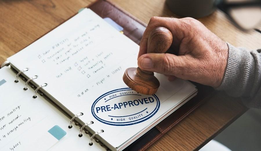 firma departamento requisitos sello