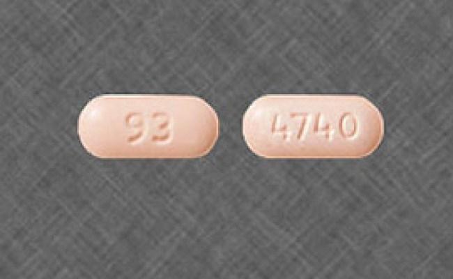 Buy Generic Celexa Citalopram 10 20 40 Mg Online In