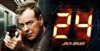jack-bauer-in-24
