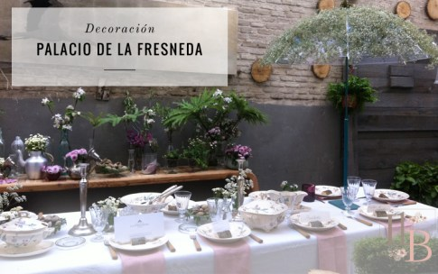 Palacio Fresneda_editado-1