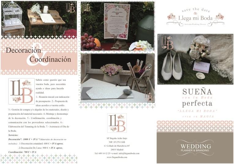 folleto-llega-mi-boda01