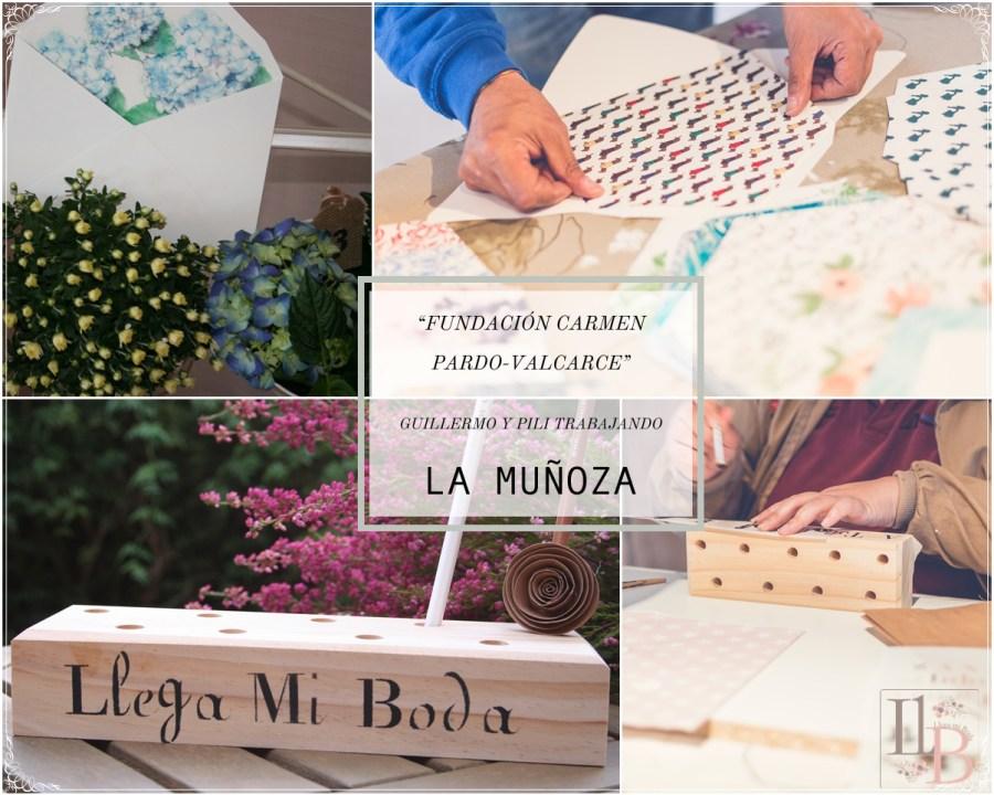 Evento Muñoza-taller_editado-1