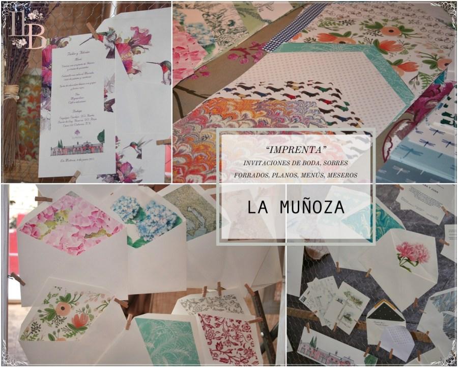 La Muñoza7