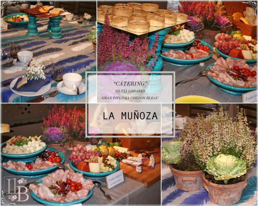 La Muñoza9_editado-1
