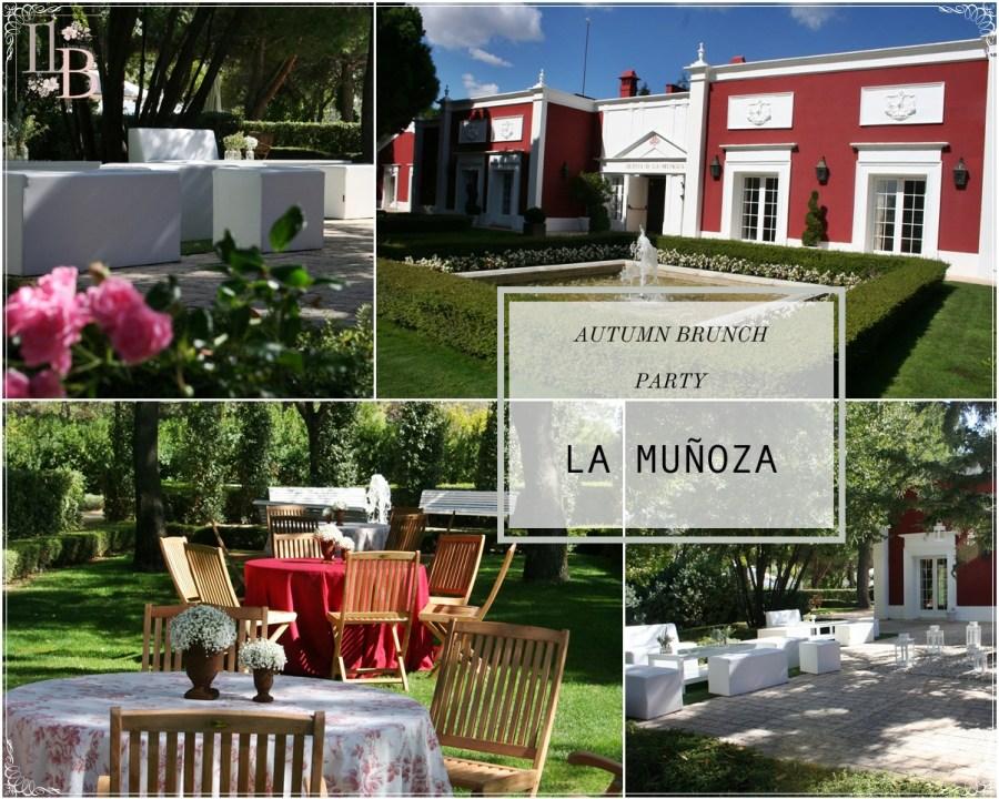 Muñoza1b_editado-2