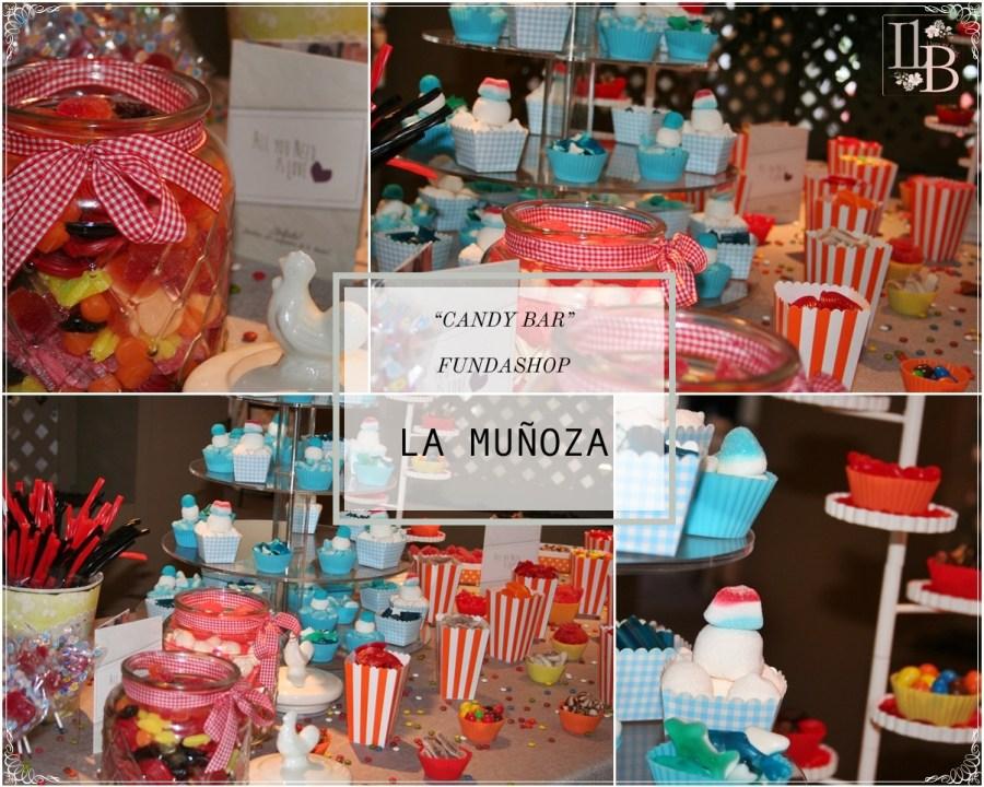 Muñoza2b_editado-2