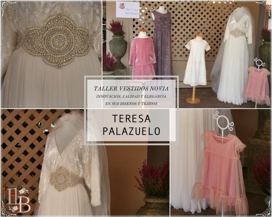 Teresa Palazuelob_editado-1