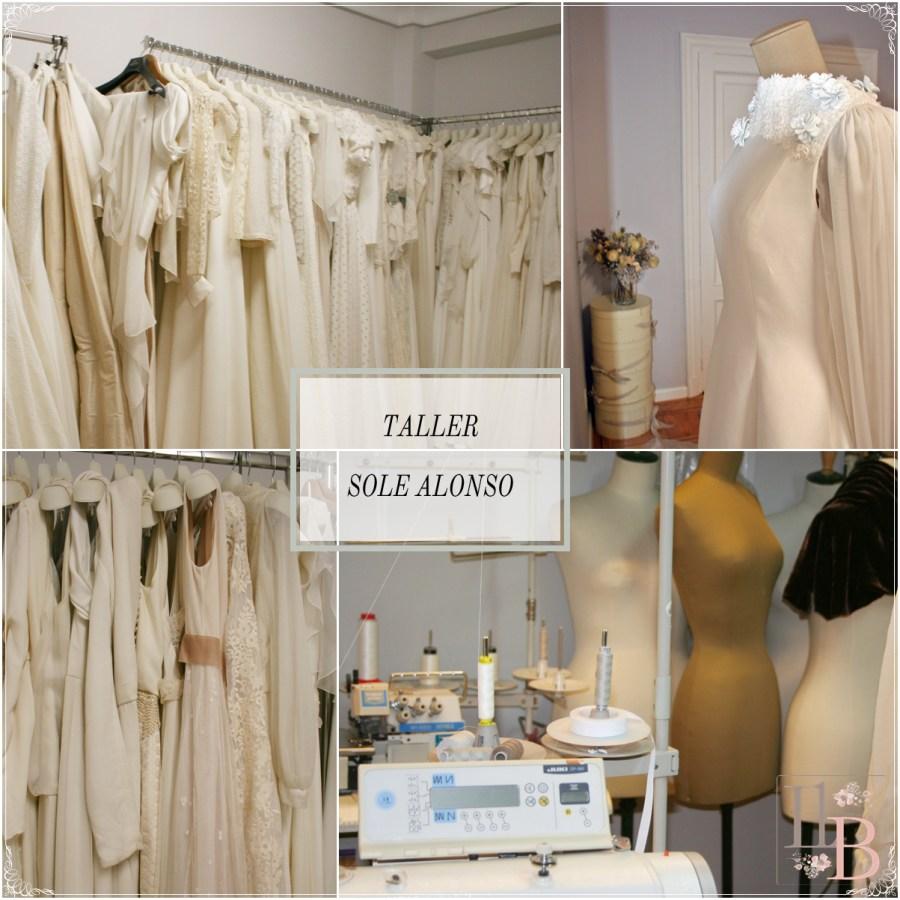 Taller Sole Alonso_editado-1
