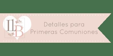Detalles comuniones_editado-1