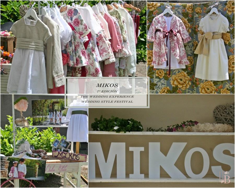 Mikos1