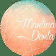 LOGO_martina_dorta