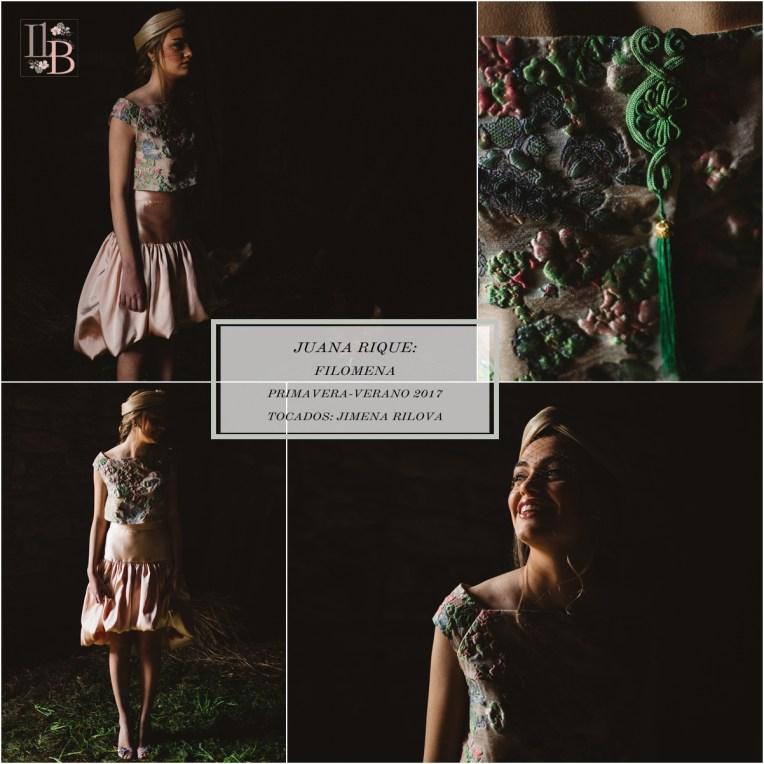 juana-rique2_editado-1