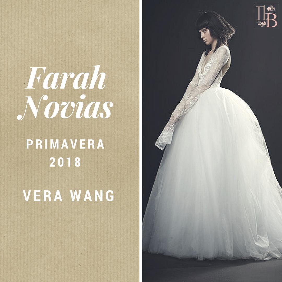 Vera Wang2