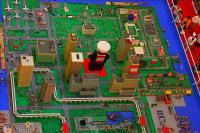 lego island   its about legos any type of legos star wars ...