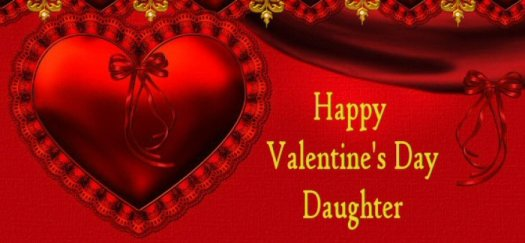 valentine happy valentines day wallpapers valentine wallpaper happy valentines day daughter images images hd download