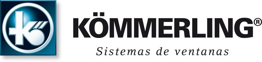 Llevadot tancaments - Distribuïdor oficial Kömmerling
