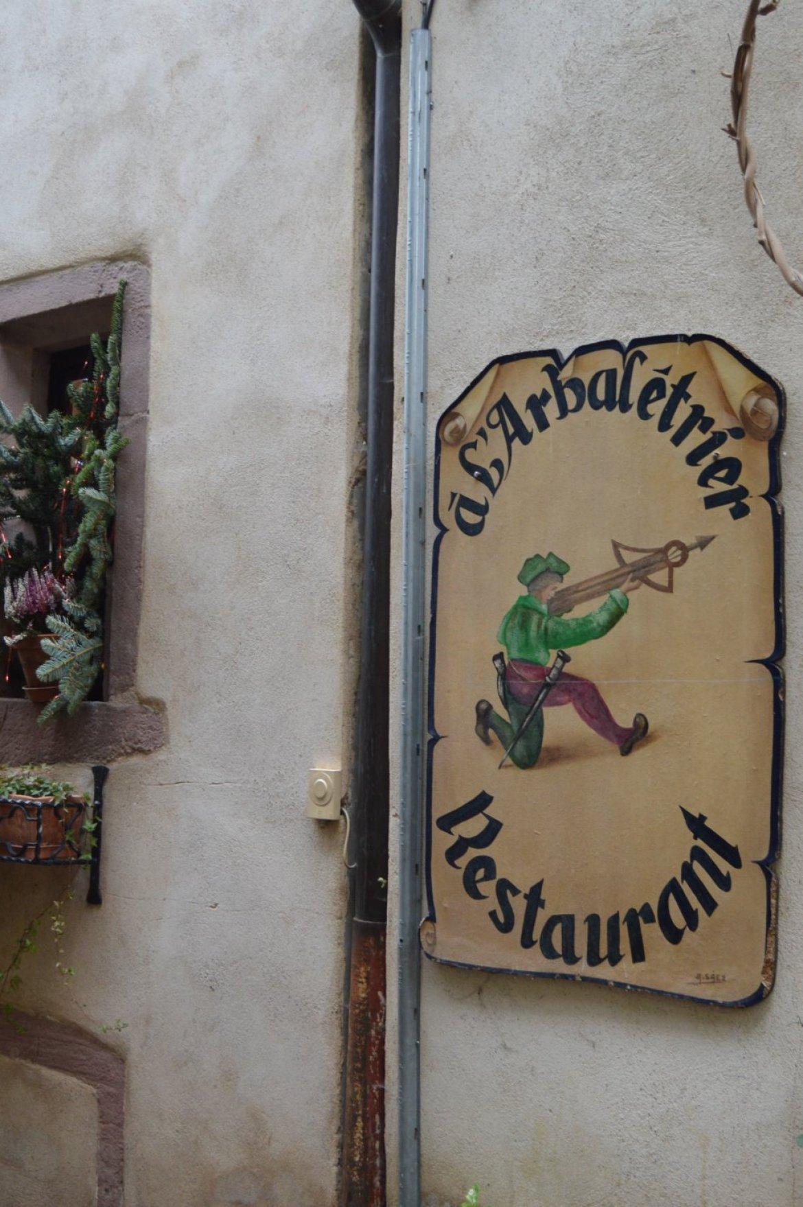Alsacia - Dia 03 - 41