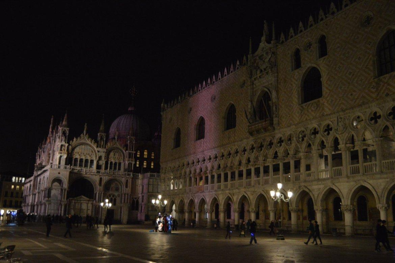 Venecia 2018 - Dia 02- 32