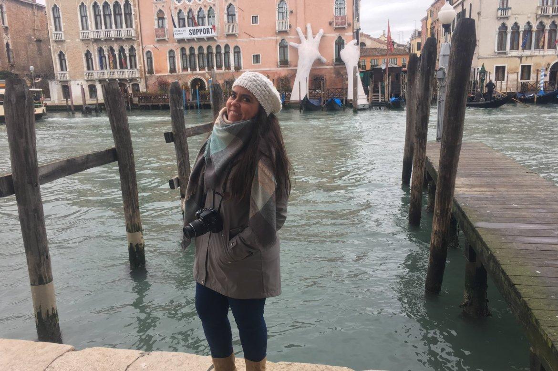 Venecia 2018 - Dia 02- 40