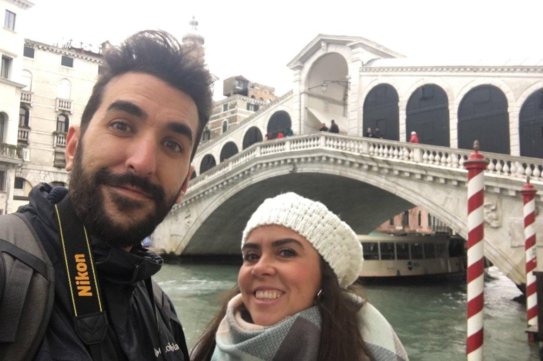 Venecia 2018 - Dia 02- 41