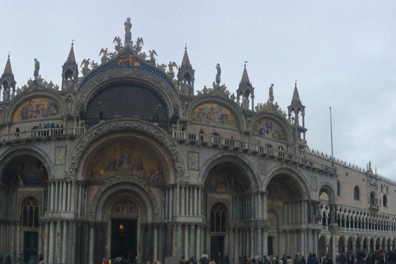 Venecia 2018 - Dia 02- 43
