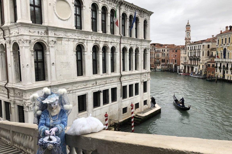 Venecia 2018 - Dia 02- 57