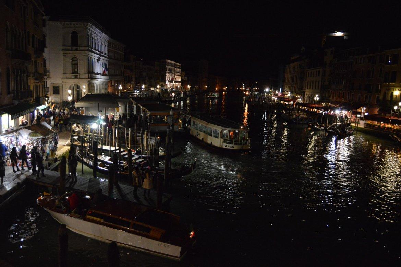 Venecia 2018 - Dia 03 - 27