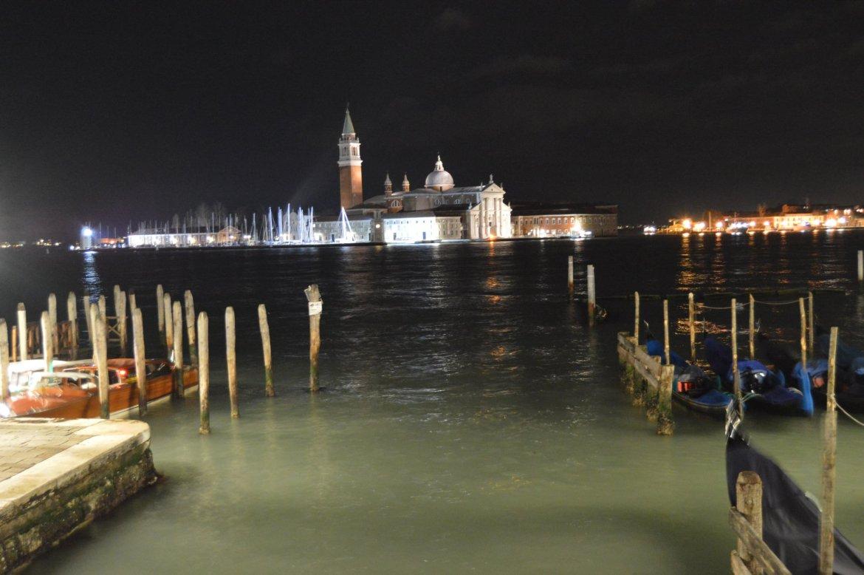 Venecia 2018 - Dia 03 - 31