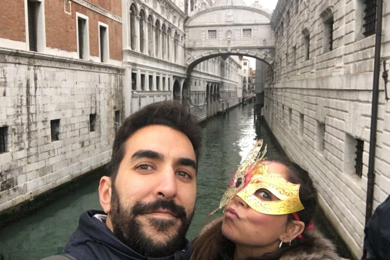 Venecia 2018 - Dia 03 - 38