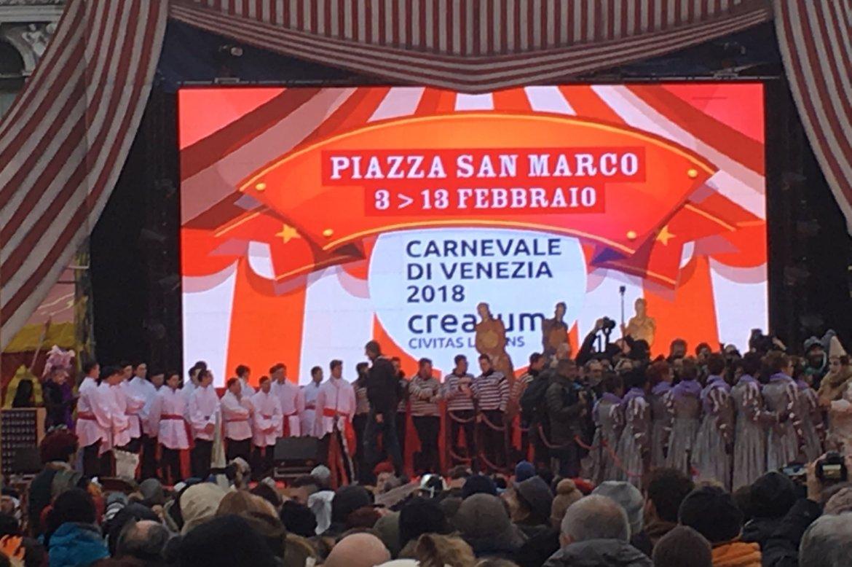 Venecia 2018 - Dia 03 - 39