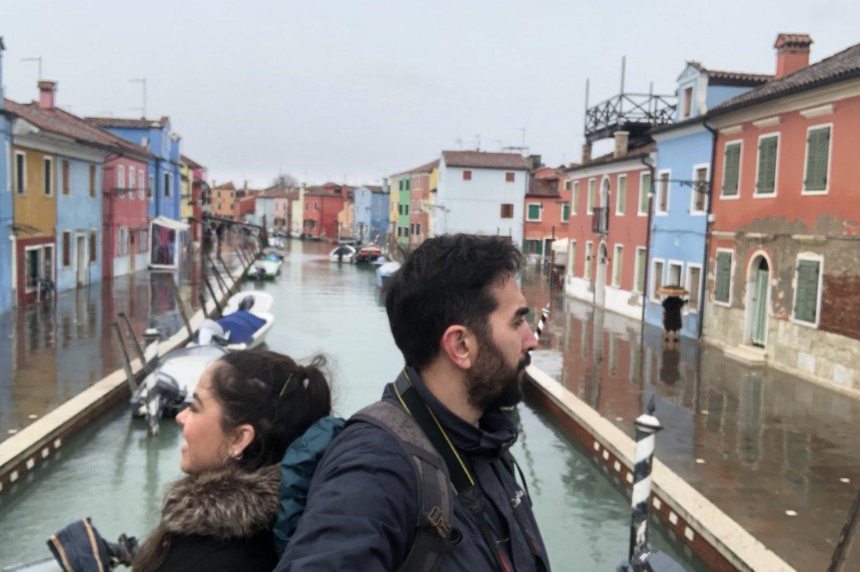Venecia 2018 - Dia 03 - 50