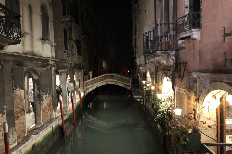 Venecia 2018 - Dia 03 - 69
