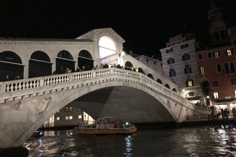 Venecia 2018 - Dia 03 - 70