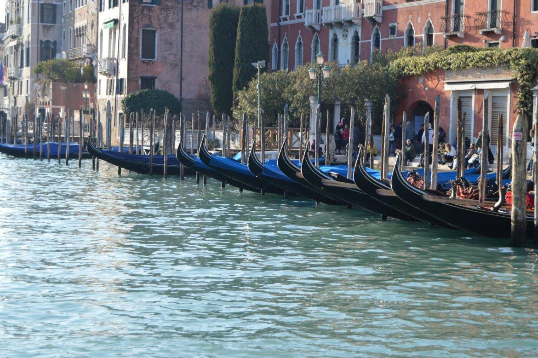 Venecia 2018 - Dia 04 - 39